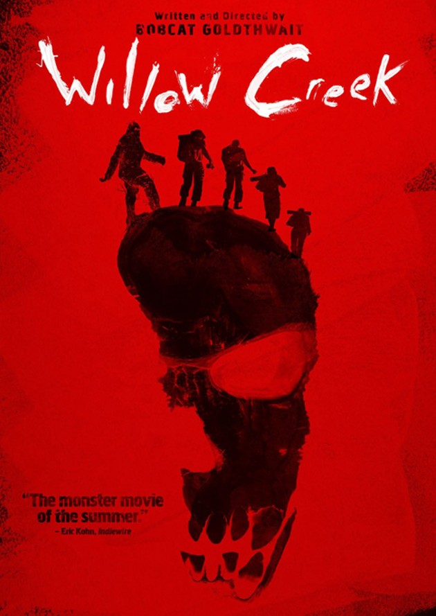 Willow-Creek-PROVIDED.jpg