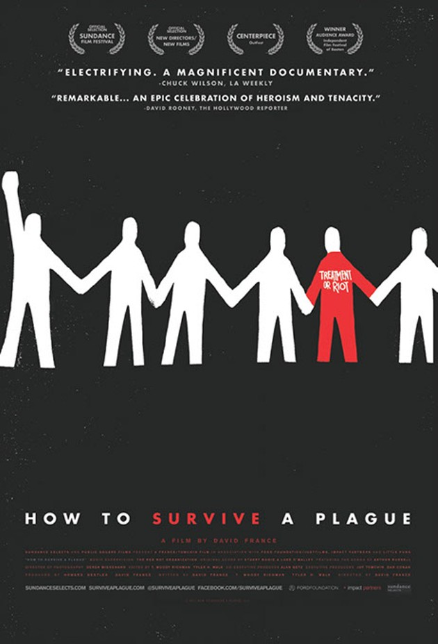 How-to-Survive-a-Plague.jpg