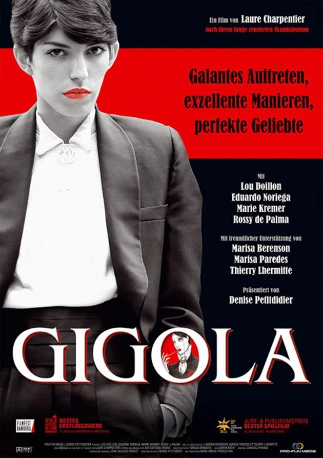 Gigola.jpg
