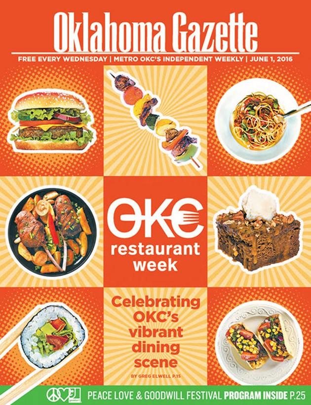 OK-Gazette-6-1-16-LR_Page_011.jpg