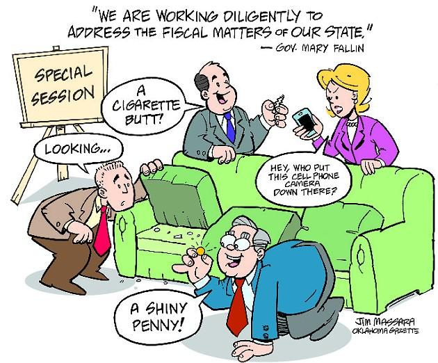 editorial-cartoon-09.27.jpg
