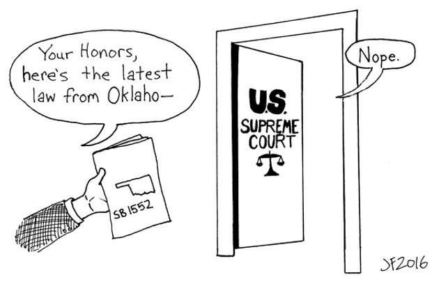 Cartoon3821032.jpg