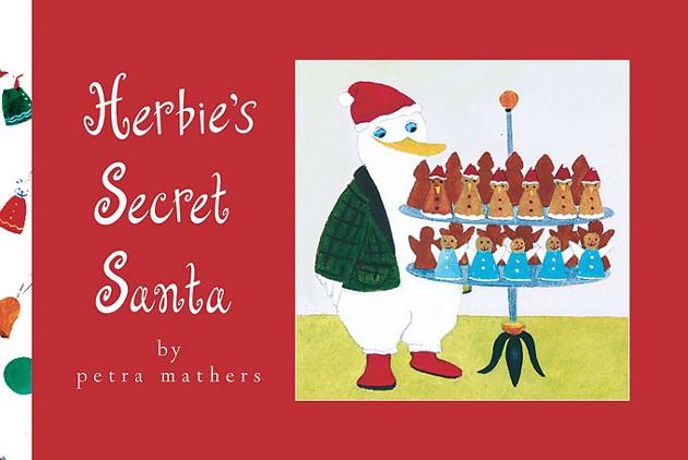 Herbies-Secret-Santa.jpg