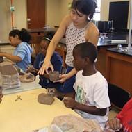 Arts Council Oklahoma City initiative inserts art into STEM education