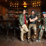 51st Street Speakeasy remains open with eyes on future