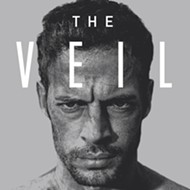 Brent Ryan Green talks about the progress of his first full-length directorial debut, <em>The Veil</em>