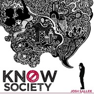 Josh Sallee — Know Society
