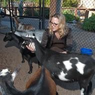 ANIMAL conference helps set safe, humane standards
