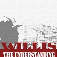 Willis — The Understanding