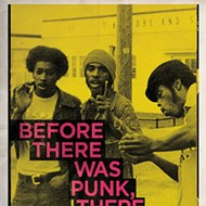 This documentary chronicles a proto-punk band in the 1970s that formed to rebel against Detroit's slick Motown crooning.