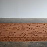 Current Studio's <em>Utopia</em> exhibit explores the concept of a perfect society