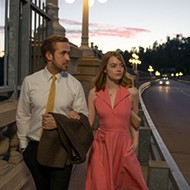 <em>La La Land</em> delights with old-school Hollywood charm