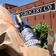 There is more to State Question 792 than cold beer and wine sales