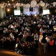 American Cancer Society Cattle Baron's Ball returns for a 15th year