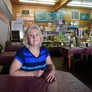 After 40 years in business, Someplace Else still creates OKC favorites