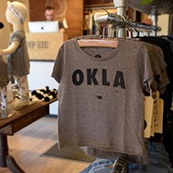 OKG Shop: Holiday, spirit