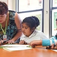 School leaders debate the merits of a continuous school calendar