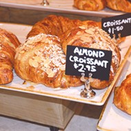 Midtown's Esca Vitae fills city's artisan bakery void left by Prairie Thunder Baking Company