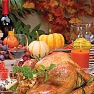 Holidays: Gazedibles' Turkey venture