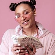 OKG Lifestyle: Miillie Mesh