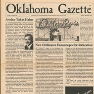 40 years: Ruby headlines