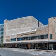 Oklahoma City Museum of Art goes virtual