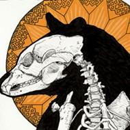 Artist of the Quarantine: Lauren Rosenfelt