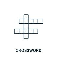 <em>New York Times</em> crossword June 7