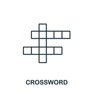 <em>New York Times</em> crossword June 14