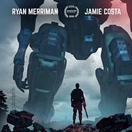 deadCenter 2020: <em>OKG</em> talks with the director of <em>Robot Riot</em>