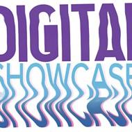 Digital Showcase
