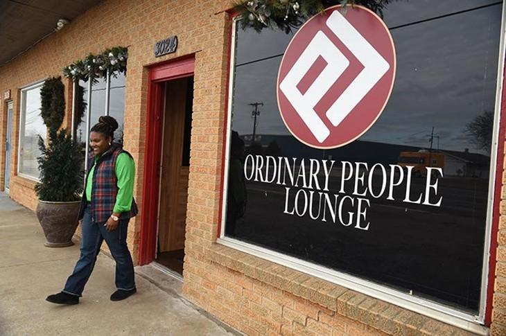 Ordinary-People-Lounge_9539mh.jpg