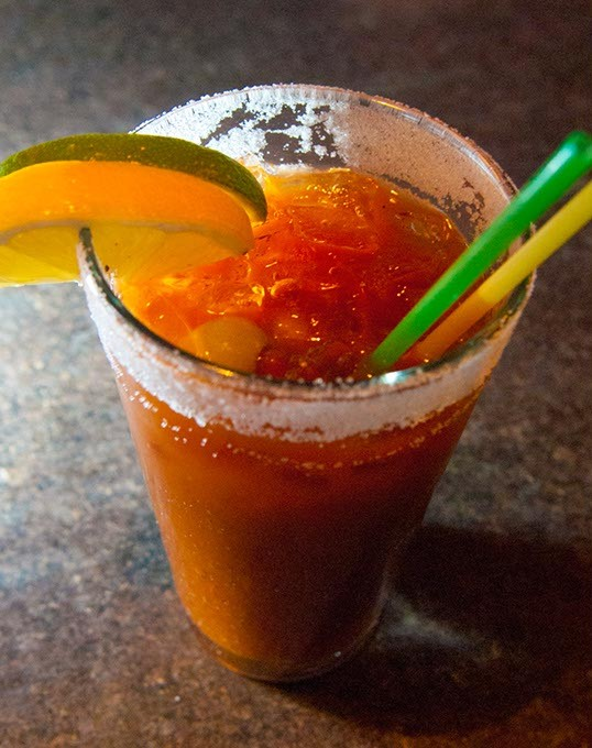 The-Boom-Bloody-Mary-EAT-52mh.jpg