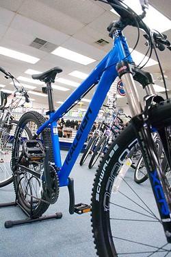 Als-Bicycle-vert-43mh.jpg