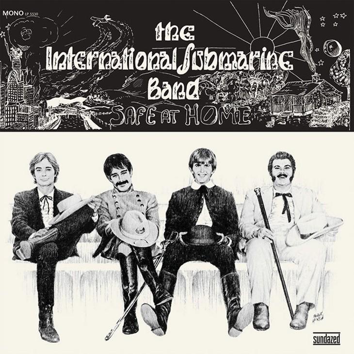 The-International-Submarine-Band-.jpg