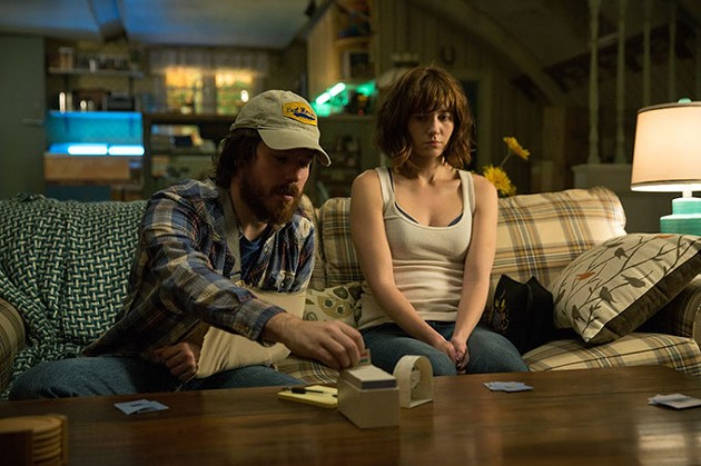 10-cloverfield-3-BY-10-cloverfield-lane-BY-Michele-K-Short-P.jpg
