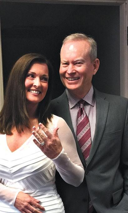 2-Mayor-and-Terri-Wedding-Day-1.jpg