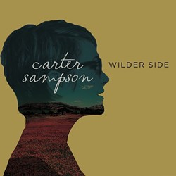 3-Carter-Sampson-album-cover-PROVIDED.jpg