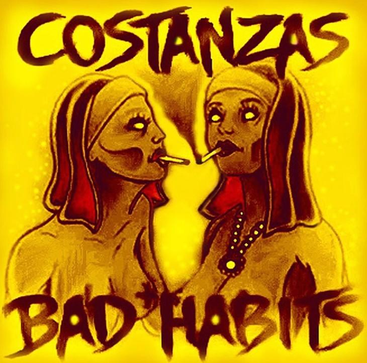 Costanzas-BadHabits.jpg