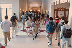 Students-in-Hallway_0005mh.jpg