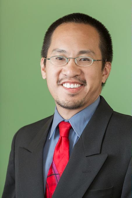 Dr-Andrew-Chang.jpg