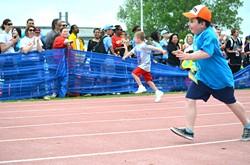 special-olympics-day-2-486.jpg