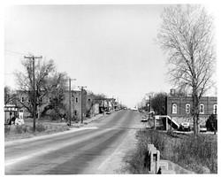 BOLEY-Historic-Black-Towns-tour-PROVIDED.jpg