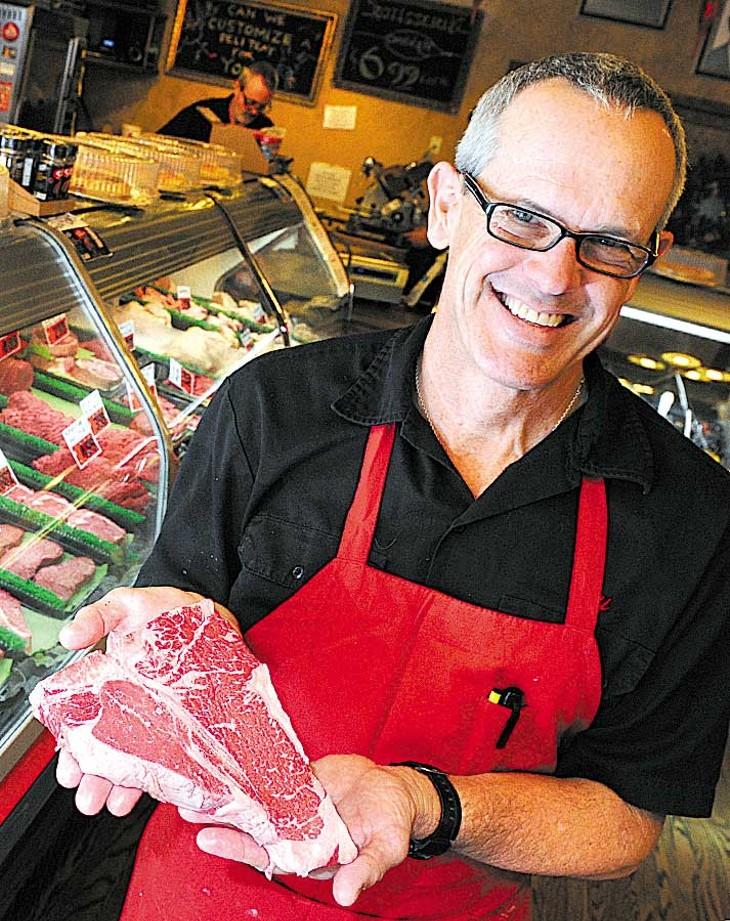 Bill-Kamps-Meat-Market-54sc.jpg