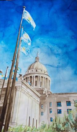 Oklahoma-State-Capitol.jpg