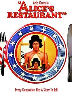 Alices-Restaurant-Movie-Cover-PROVIDED.jpg