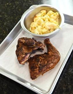 Grub-roasted-chicken-vert_1047mh.jpg