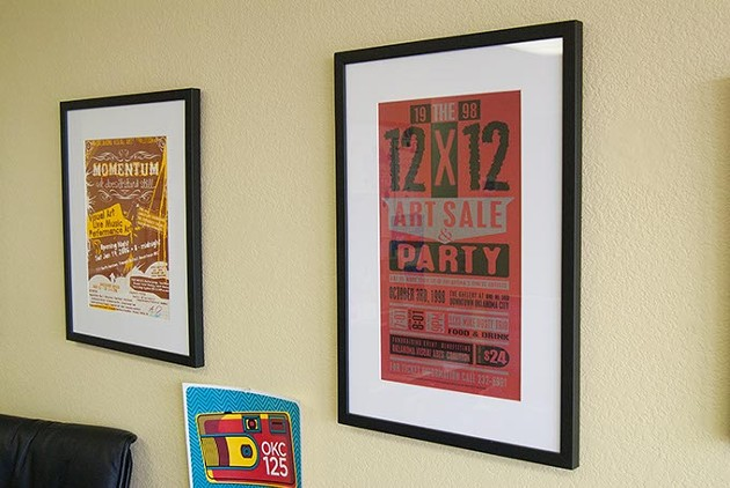 OVAC-posters-32mh.jpg