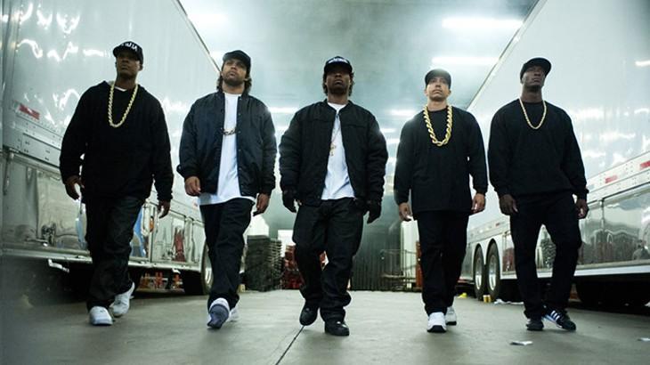 Straight-Outta-Compton.jpg