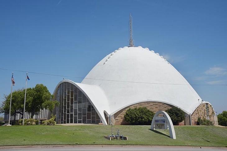 First-Christian-Church_6326mh.jpg